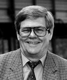 Oskar Wark