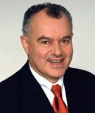 Carl-Eugen Eberle