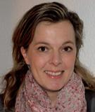 Henriette de Maizière