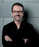 Daniel Fiedler