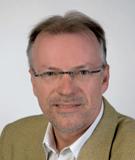Matthias Bruckert