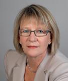 Lisa Kahmann
