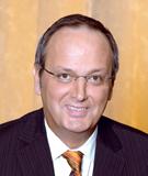 Joachim Krischer