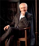 Ernst A. Grandits